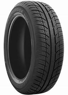 Toyo Snowprox S943 - vinterd 230 k oversigt fra toyo tires driven to perform