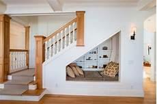 etagere sous escalier 239 best escalier images on