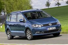volkswagen sharan 2015 pictures 15 of 21 cars data