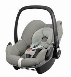 maxi cosi pebble 2018 maxi cosi infant car seat pebble 2018 grey gravel buy at