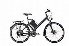 e bike klever s45 testsieger bei extraenergy ebike de