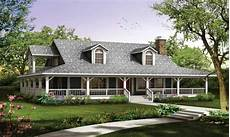 house plans with basements and wrap around porch ranch house plans with basements ranch house plans with