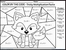 multiplication coloring worksheets 15463 winter multiplication coloring sheets math coloring worksheets 2nd grade tables