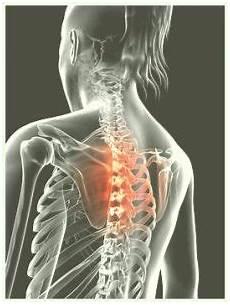 cote cassée douleur dans le dos douleurs en haut du dos mais pourquoi soulager mal de dos