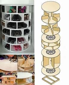 Platzsparendes Schuhregal Selber Bauen - wie kann schuhregal selber bauen schuhregal selber