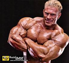 dennis wolf muscle base new bodybuilding contests bodybuilder pictures