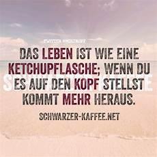 Schwarzer Kaffee Read This Spr 252 Che Lustige Spr 252 Che