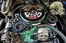 how do cars engines work 1971 pontiac gto on board diagnostic system 1971 pontiac gto judges twin peeks hot rod network