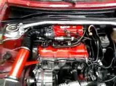 golf 1 gti motor golf gti mk2 motor 1 8 c c 8v