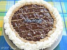 torta con crema alla nocciola bimby torta alla crema di nocciola ptt ricette