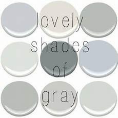 neutral not boring blue gray paint white paint colors benjamin blue