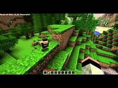 minecraft mod animaux mod animaux minecraft mo creatures