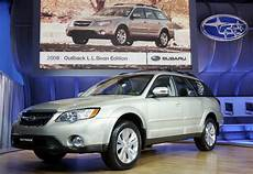 small engine repair training 2009 subaru outback user handbook 7 best used all wheel drive winter cars for under 10 000 ny daily news