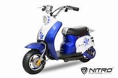 motors elektroroller elektrisch nitro motorstore roermond kinderquads