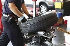 revision voiture pas cher revision voiture votre site sp 233 cialis 233 dans les accessoires automobiles