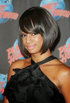 african american bob hairstyles 2014 hairstyles