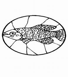 Malvorlagen Fische Quest Fische 00234 Gratis Malvorlage In Fische Tiere Ausmalen