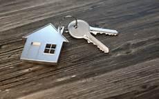 Steuern Beim Hauskauf Tipps Venvie Steuerberater