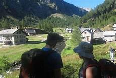 consolati svizzeri in italia criolo il nostro quot paradiso quot in montagna vagabondi in