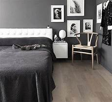 Bedroom Ideas Grey And Black by Top 60 Best Grey Bedroom Ideas Neutral Interior Designs