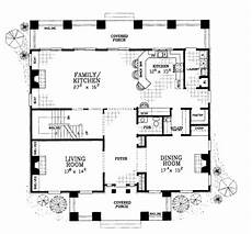 4000 square foot house plans one story classical style house plan 4 beds 3 5 baths 4000 sq ft