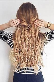 40 cute hairstyles for teen girls hair long hair