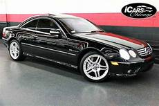 car engine repair manual 2006 mercedes benz cl class security system 2006 mercedes benz cl55 amg 2dr coupe skokie il 20244533