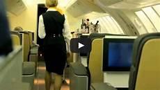 wie lange dauert die ausbildung zur stewardess havayolu 101