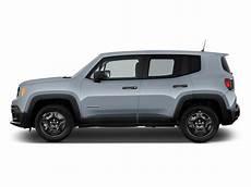 jeep renegade prix 2015 jeep renegade 2016 fiche technique auto123