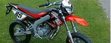 derbi senda motorrad kaufen und verkaufen autoscout24