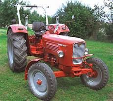 güldner g kaufen g 252 ldner g 50 g 50 a traktor tv