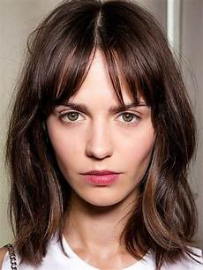 trendy long bob haircuts for 2016 2019 haircuts