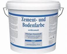 peinture acrylique pour sol et ciment 5 0 l hornbach