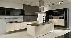 küchen schwarz weiss invisible kapitel 4 smaragd 7 fanfiktion de