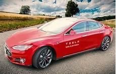 www wir kaufen dein auto de tesla model s im test wirkaufendeinauto de