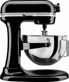 Kitchenaid Mixer Exchange by 5 Quart Kitchenaid Mixer Best Buy