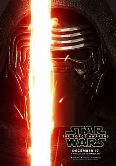 star wars the force awakens kylo ren s ashes explained collider