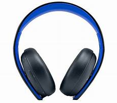 buy sony playstation wireless stereo 7 1 gaming headset