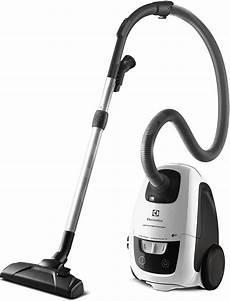 electrolux vaccum electrolux zaporiginw vacuum cleaner alzashop
