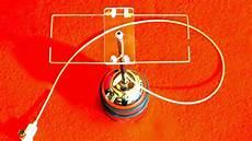 dvb t antenne bauen dvbt selbstbau antenne mit hohem gewinn