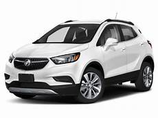 2020 buick encore prices new buick encore fwd 4dr car