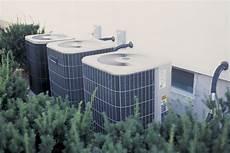 climatiseur à eau perdue climatisation 224 eau types installation prix ooreka
