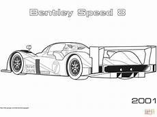 Rennautos Malvorlagen Pdf Ausmalbilder Formel 1 Mercedes