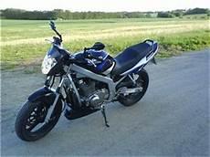 suzuki gs 500 e solgt 2006 t 248 r v 230 gt 174 motorcyklen