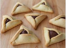 date filling for hamentaschen_image