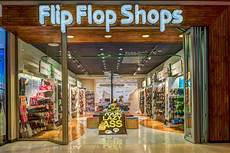 flip flop online shop flip flop shops architizer