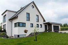 family haus mellrichstadt family haus hausbau schl 252 sselfertig individuell zum