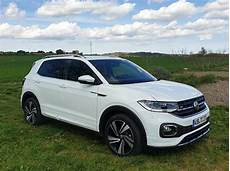 T Cross Vw - volkswagen s new t cross compact suv headed for sa in 2019