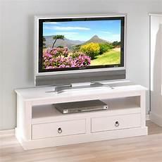 tv konsole inter link tv konsole provence 3 m 246 bel karmann