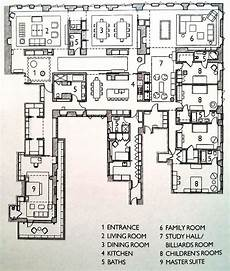 architectural digest house plans floor plan floor plans house floor plans architectural